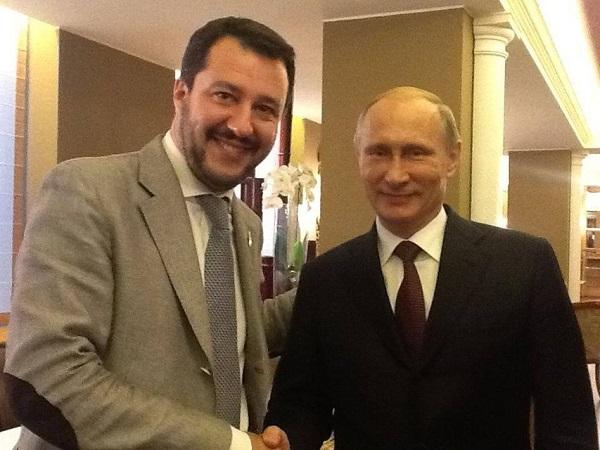 russia, lega nord, partiti estrema destra,