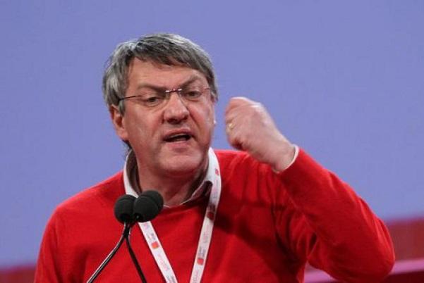 pensioni notizie oggi, Maurizio Landini, sondaggi elettorali
