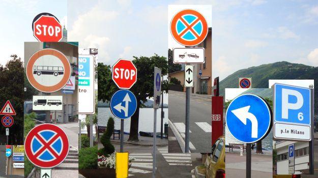 sospensione e ritiro della patente di guida, quando? codice della strada novita e modifiche