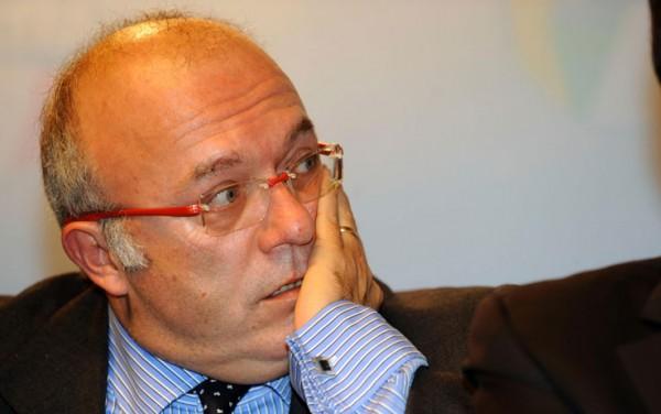 riforma del senato elezioni roma Francesco Storace