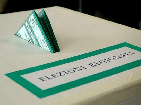 liste regionali umbria elezioni 2015