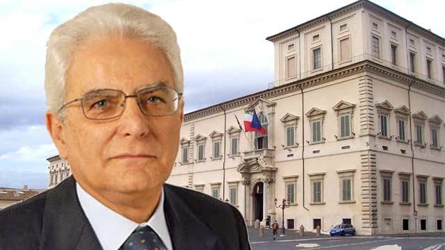 Referendum costituzionale, ecco che cosa farebbe Mattarella in caso di vittoria dei no