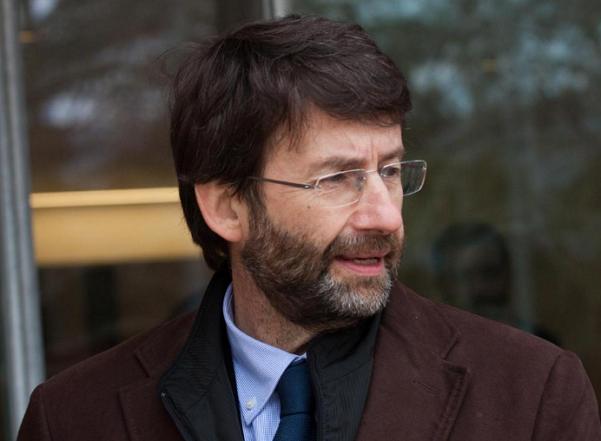 referendum costituzionale primo piano ministro franceschini
