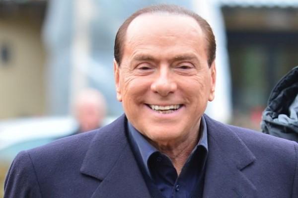 In uscita il libro di Michael Day su Silvio Berlusconi