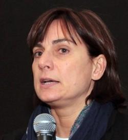 Deputata Giovanna Martelli lascia PD