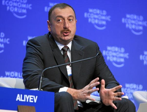 elezioni azerbaigian vince il presidente aliyev