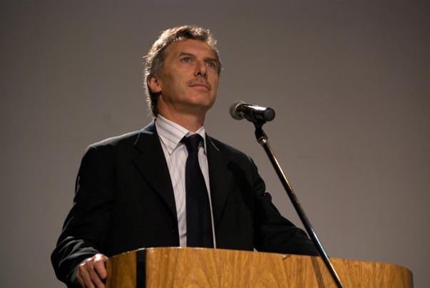 Risultati elezioni Argentina Mauricio Macri è il nuovo presidente