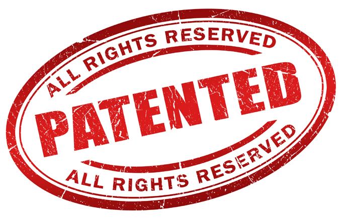brevetto farmaci