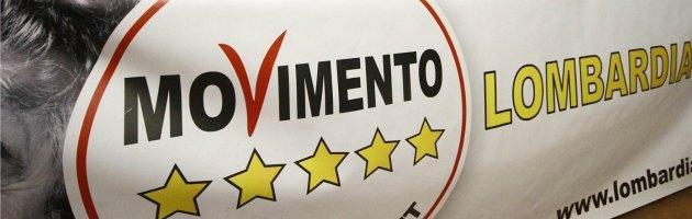 comunali milano, candidati movimento cinque stelle