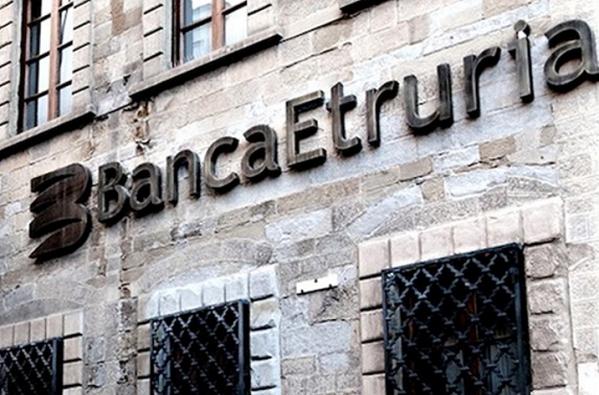 banche banca etruria