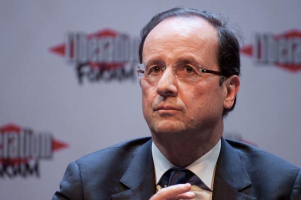 françois hollande elezioni francia regionali 2015