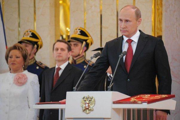 economia ucraina russia vladimir putin