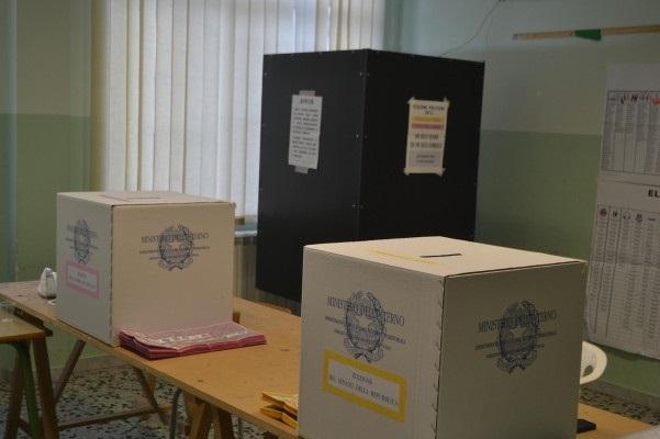sondaggi elettorali, Elezioni Politiche 2018
