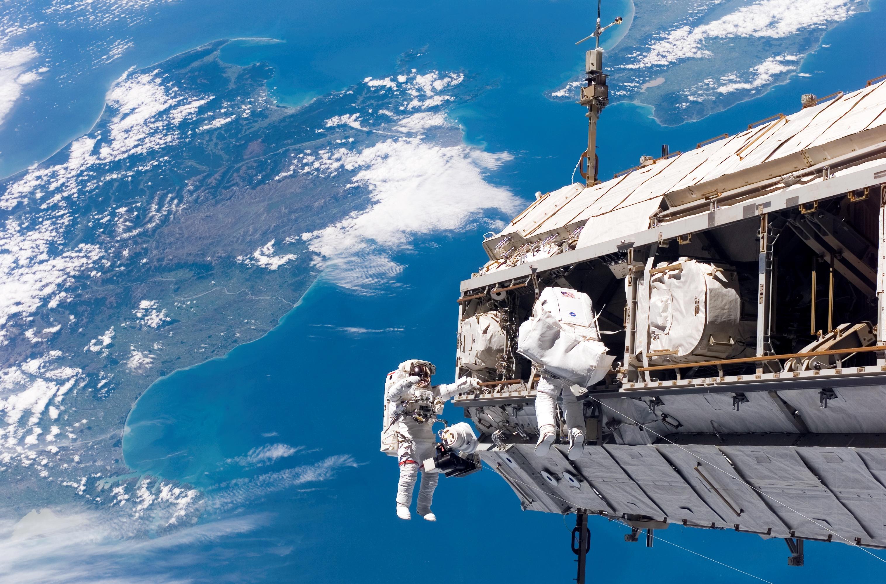 offerta lavoro, esplorazione spaziale, esplorazione spazio, missioni nasa
