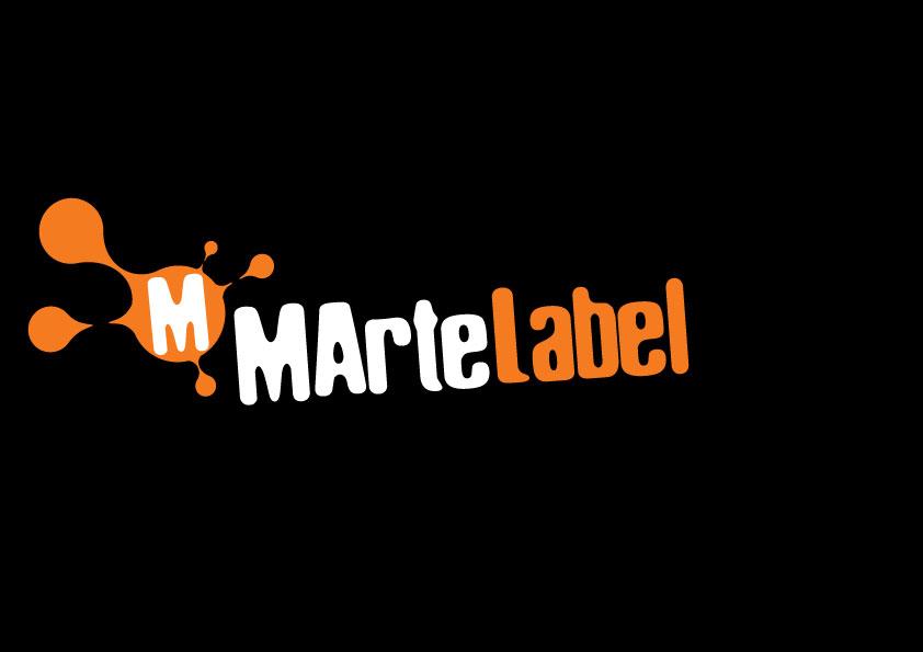 mercato musicale, mercato discografico, martelabel