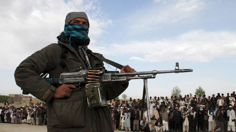 afghanistan, guerra afghanistan, ritiro soldati afghanistan