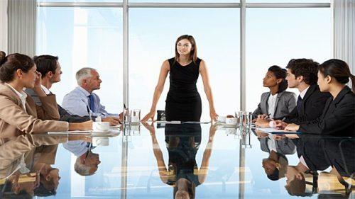 pensioni notizie oggi, donne nel board, sondaggi politici