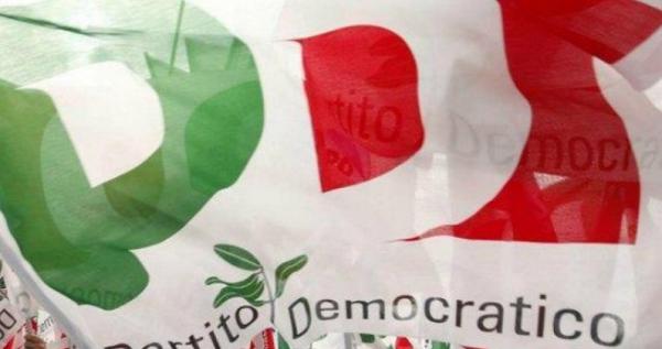 legge elettorale, assemblea nazionale Pd, referendum costituzionale