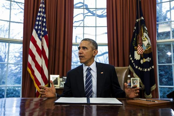 discorso obama, barack obama
