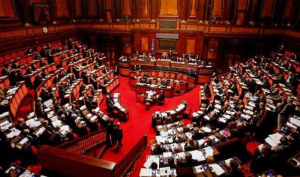 sondaggi elettorali, referendum costituzionale senato legge elettorale