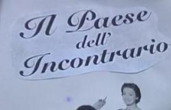 Le Iene, processo per Mauro Casciari accusato di diffamazione