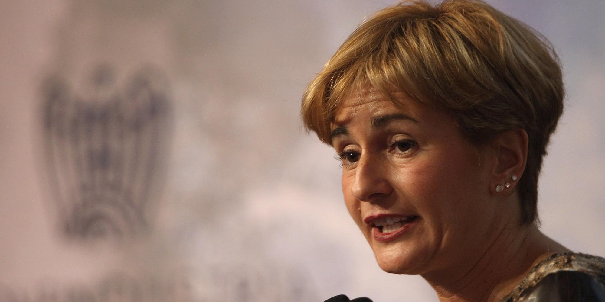 dimissioni ministro guidi, referendum trivelle, teresa bellanova ministro
