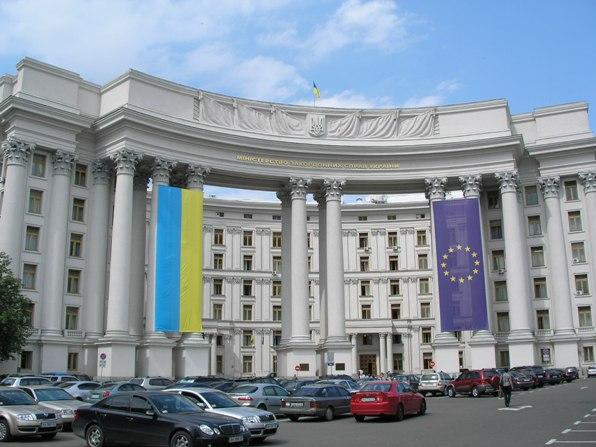 referendum olanda ue ucraina