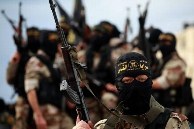 jihadismo, lotta allo jihadismo, lotta al terrorismo liegi