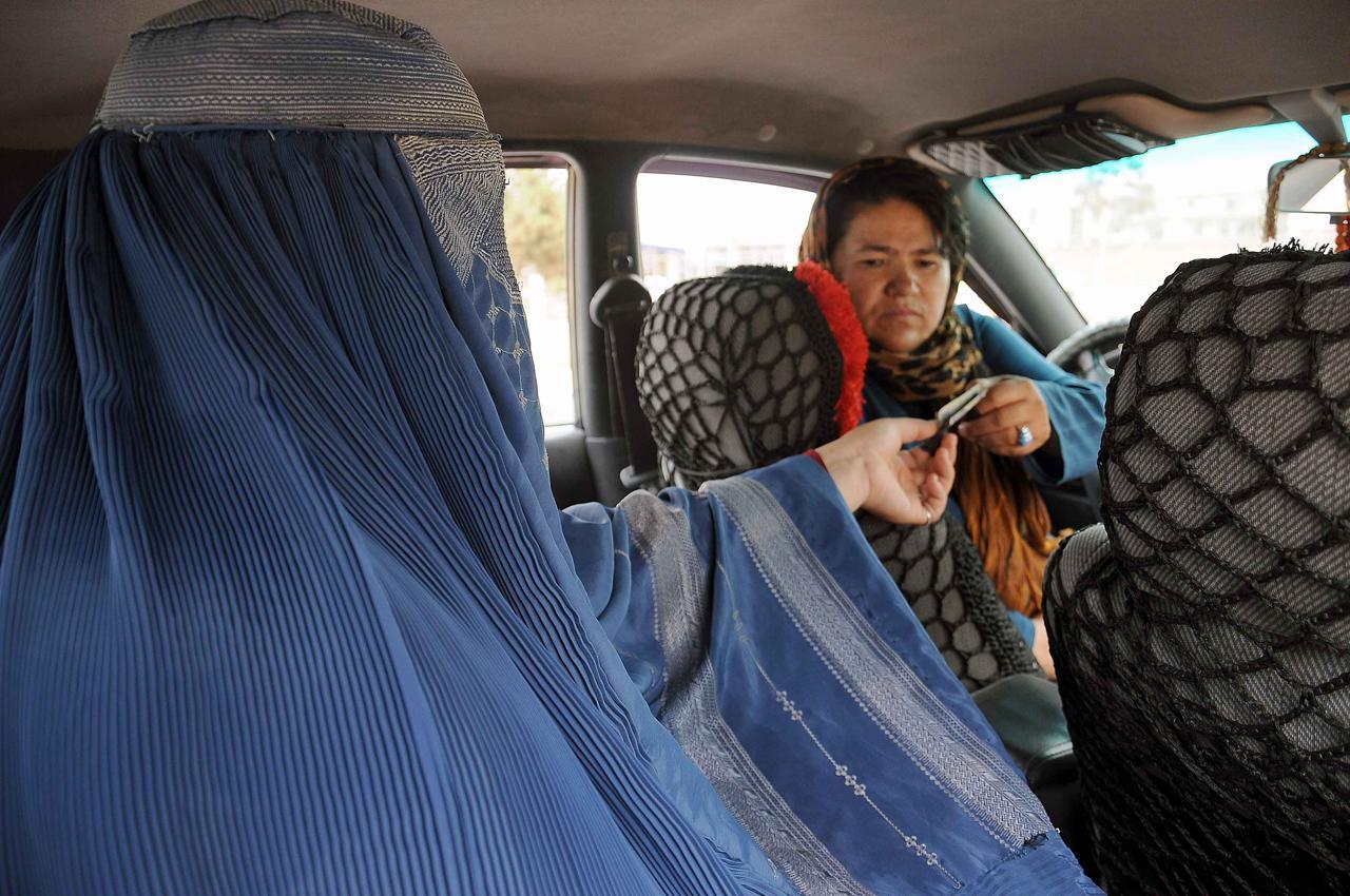 afghanistan, donne afghanistan, diritti donne