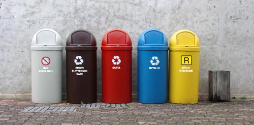 tari, tassa sui rifiuti, dove si paga di più tari