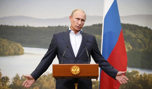elezioni presidenziali russia sondaggi elettorali, elezioni russia, putin, russia unita