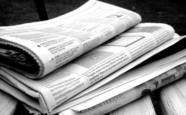 giornalismo italiano, giornali di partito rassegna stampa, sondaggi politici, giornali-fertility day
