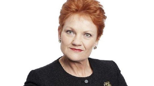 sondaggi politici, australia, immigrazione
