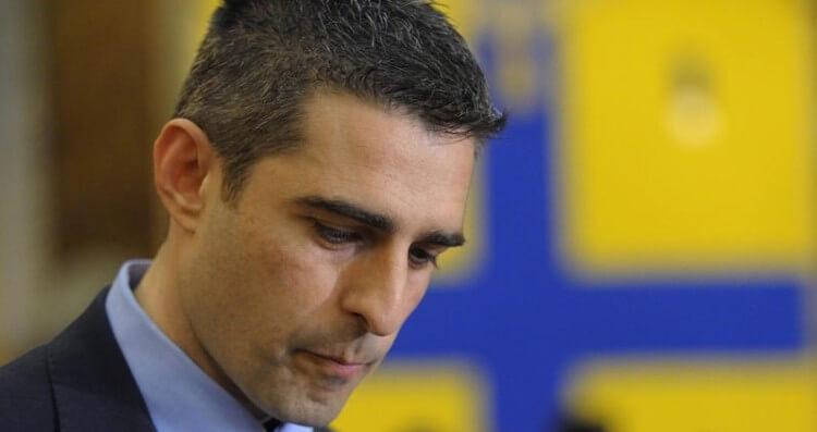 sondaggi politici, elezioni comunali Parma