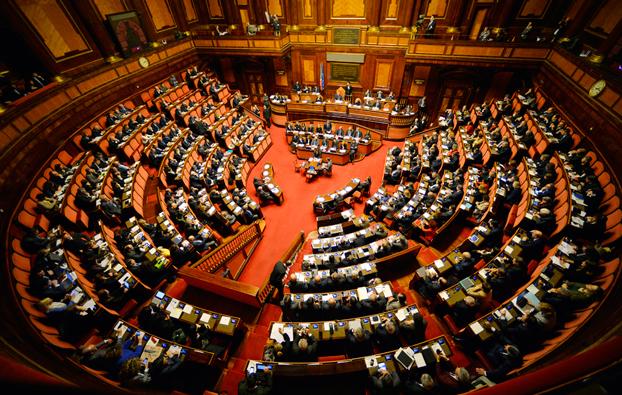legge propaganda, riforma legge elettorale, rosatellum