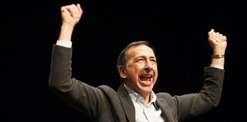 Sondaggi politici Ipsos: i milanesi promuovono Sala