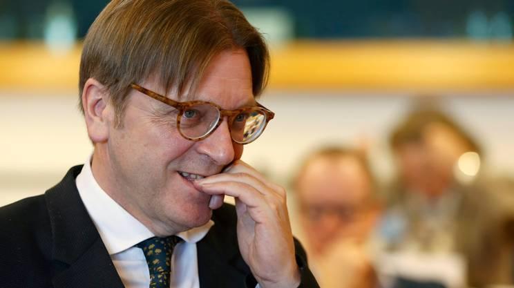 m5s, verhofstadt