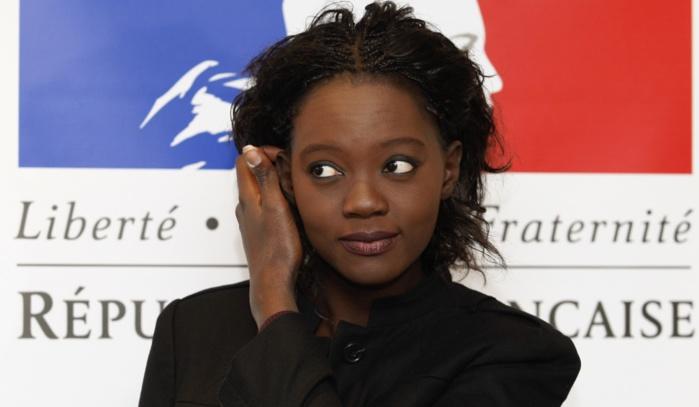 elezioni francia, yade