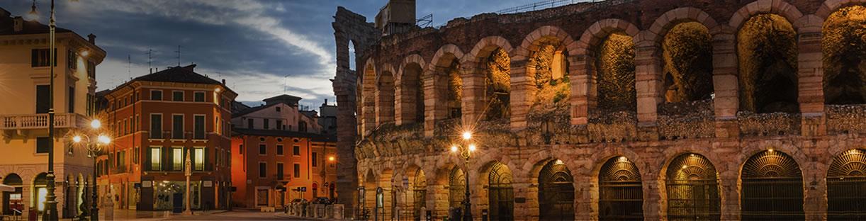 elezioni comunali Verona