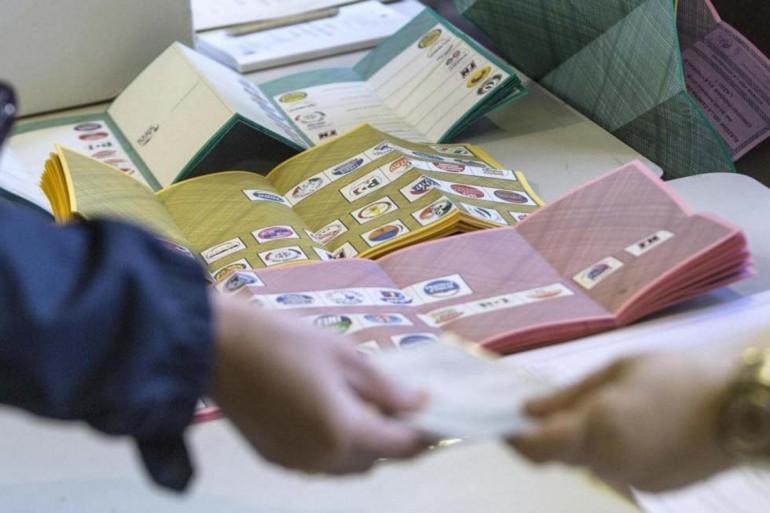 sondaggio elezioni regionali sondaggio elezioni politiche