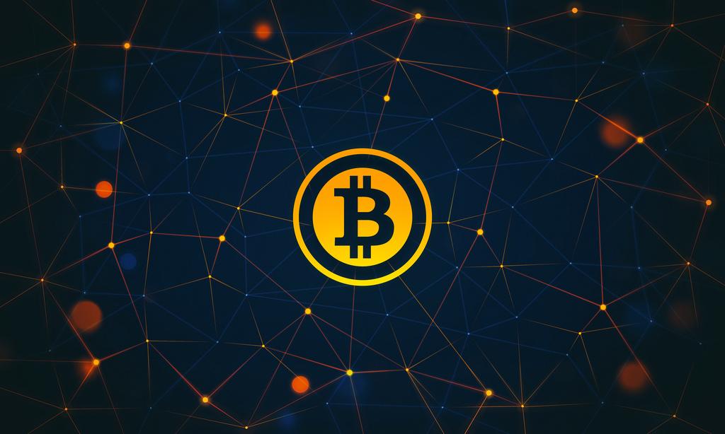 Il valore del bitcoin potrebbe raggiungere 55 mila dollari entro 2022