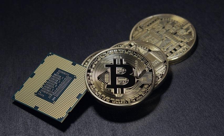 Bitcoin: come funziona l'app per smartphone