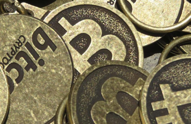 Bitcoin potrebbe innescare una nuova crisi economica mondiale?