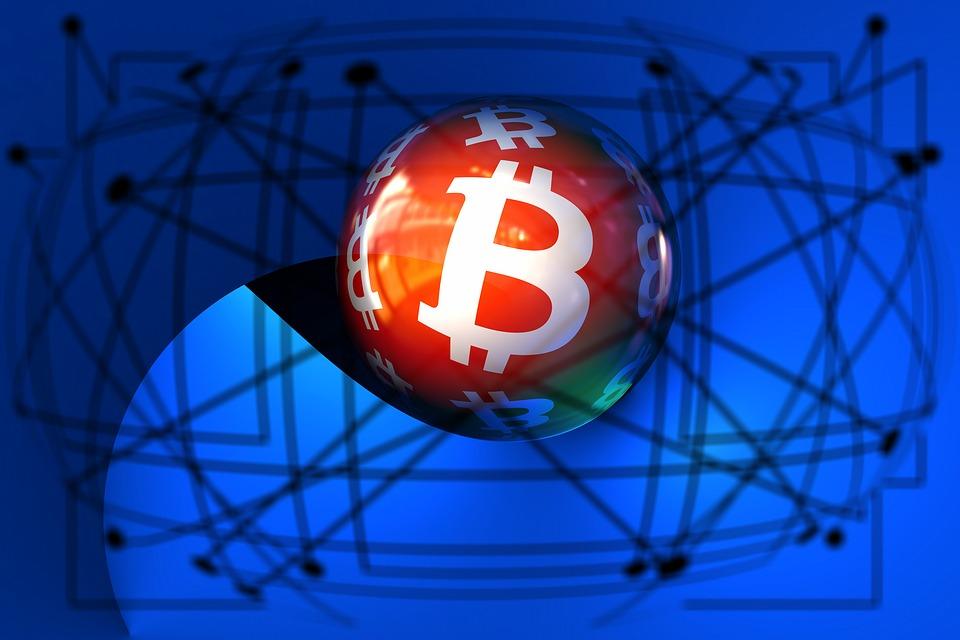Bitcoin: Russia vs Cina per la leadership