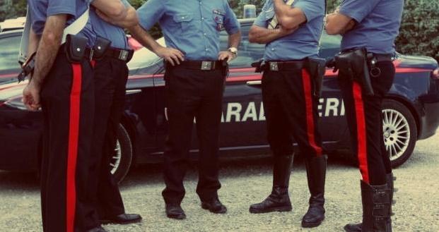 Concorso Carabinieri 2017, bando: aumentano i posti