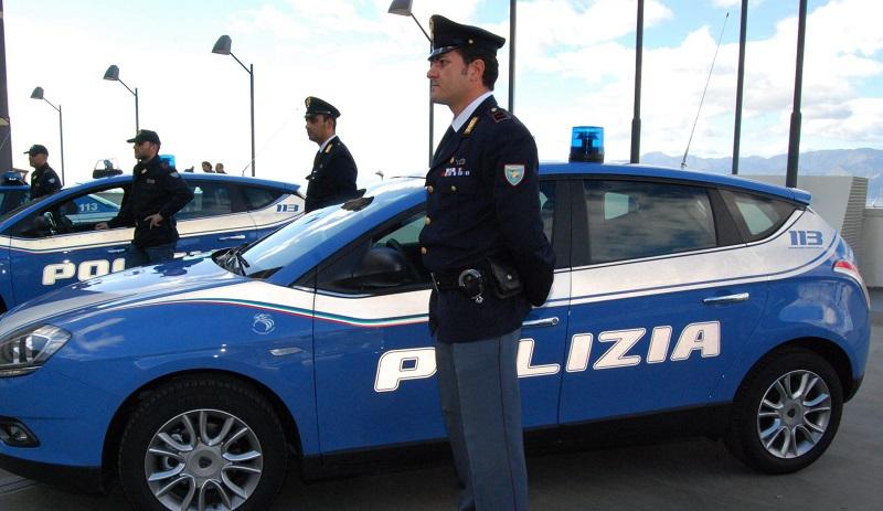 Concorso Polizia 2017, risultati prova scritta aggiornati a oggi