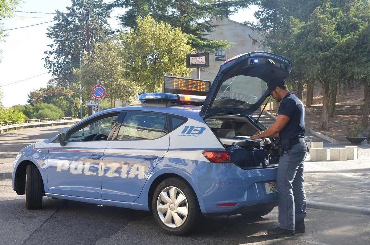 Concorso Polizia 2017, risultati prova scritta aggiornati al 10 agosto
