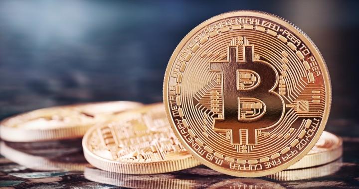 AML Bitcoin: criptovaluta anti-riciclaggio. Come funziona