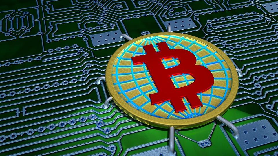 Bitcoin: Intesa Sanpaolo e Unicredit testano Blockchain