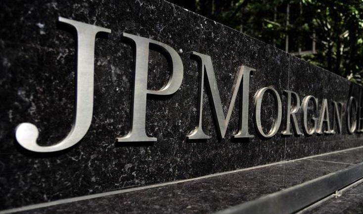 Bitcoin: per JP Morgan faranno una brutta fine